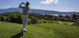 Terme e golf